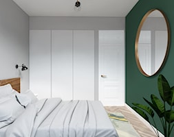 Sypialnia+-+zdj%C4%99cie+od+KOI+KOI+studio