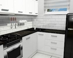 Kuchnia+-+zdj%C4%99cie+od+Darien+Design