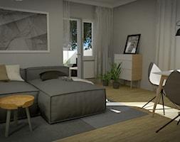 Salon+-+zdj%C4%99cie+od+Darien+Design