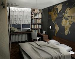 Sypialnia+-+zdj%C4%99cie+od+Darien+Design