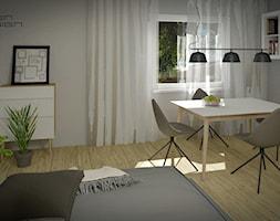 Jadalnia+-+zdj%C4%99cie+od+Darien+Design