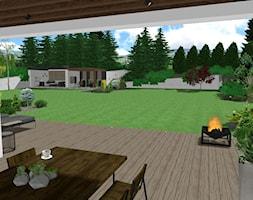 Bodzentyn+-+widok+na+pawilon+ogrodowy+-+zdj%C4%99cie+od+Dendronica+Ogrody