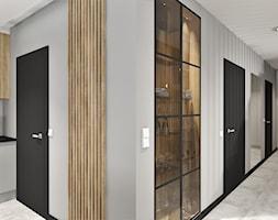 Hol otwarty - zdjęcie od MG Design - Homebook
