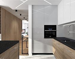 Kuchnia+z+barkiem+-+zdj%C4%99cie+od+MG+Design