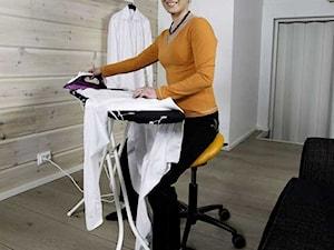 Salli ergonomiczne krzesła siodłowe - Sklep