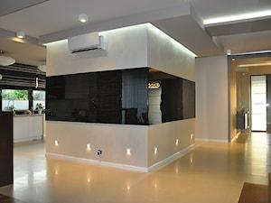 archidesign - Architekt / projektant wnętrz