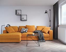 Salon+-+zdj%C4%99cie+od+Purmo+Polska