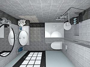 93metry - Architekt / projektant wnętrz