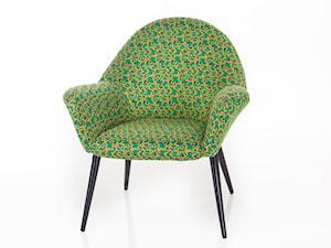 ArtFurni re-design mebli tapicerowanych. Projektowanie, renowacja, sprzedaż. - Producent