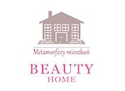 Beauty Home Olsztyn - Architekt / projektant wnętrz