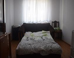 Sypialnia+-+zdj%C4%99cie+od+Beauty+Home+Olsztyn