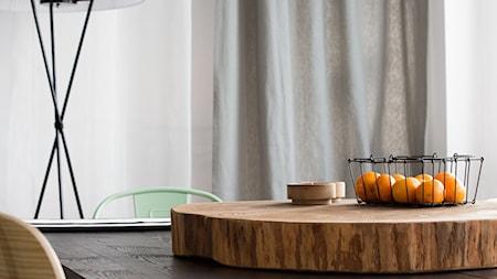 Mandarino Design Group
