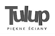 tulup - Sklep