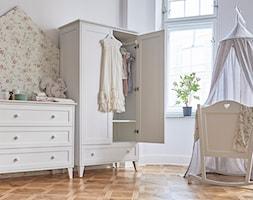 Drewniane+meble+z+kolekcji+Scandi+-+zdj%C4%99cie+od+NIZIO+HOME