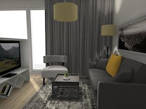 mieszkanie 51m