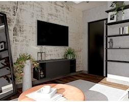 Sypialnia+z+garderob%C4%85+-+zdj%C4%99cie+od+Projekty+Wn%C4%99trz+DOYS