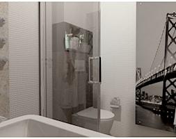%C5%81azienka+z+kabin%C4%85+prysznicow%C4%85+-+zdj%C4%99cie+od+Projekty+Wn%C4%99trz+DOYS