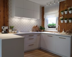 Domek+drewniany+w+g%C3%B3rach+-+zdj%C4%99cie+od+Aleksandra+Ciurkot+architektura+wn%C4%99trz