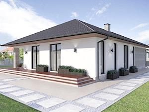 Senola Architektura & Design - Architekt / projektant wnętrz