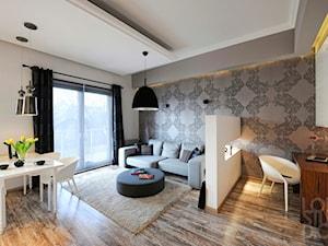 Apartament Salwator