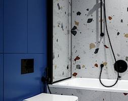 Australijskie klimaty - Łazienka, styl nowoczesny - zdjęcie od Loftstudio - Homebook