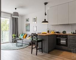Apartament+Green+-+zdj%C4%99cie+od+Loftstudio