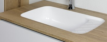 Noclaf producent mebli łazienkowych