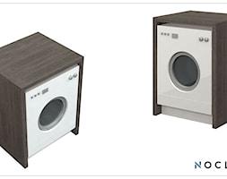 zabudowa+pralki+na+wymiar+-+zdj%C4%99cie+od+Noclaf+producent+mebli+%C5%82azienkowych