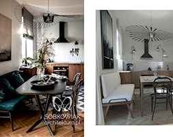 Jadalnia+-+zdj%C4%99cie+od+Sobkowiak+Architektura