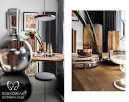 Colorful+50%27s+-+zdj%C4%99cie+od+Sobkowiak+Architektura