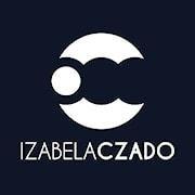 ProjecTOWN Izabela Czado - Architekt / projektant wnętrz