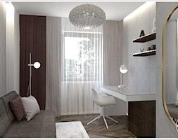 Apartament+o+zapachu+Kawy+-+zdj%C4%99cie+od+ALMINAS+WN%C4%98TRZA