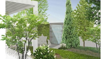LAO Architektura Krajobrazu