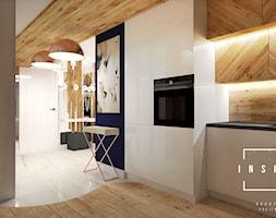 Salon+-+zdj%C4%99cie+od+INSIDE+OUT+Dorota+Lubowicka+Projektowanie+Wn%C4%99trz