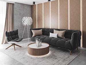 Architide - Architekt / projektant wnętrz
