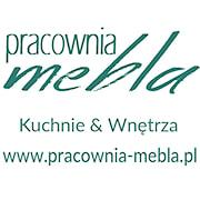 Pracownia Mebla - Producent