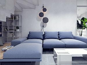 NIÑAS New Interior Architecture Studio - Architekt / projektant wnętrz