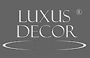 Luxus Decor - Producent