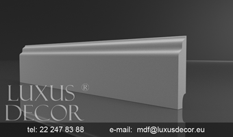Luxus Decor - Producent