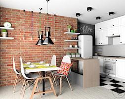 VENO Studio Projektowania Wnętrz - zdjęcie od VENO Studio Projektowania Wnętrz