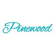 PINEWOOD - Sklep