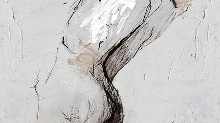 Iwona Bilska Interior Art/ Nowoczesne obrazy