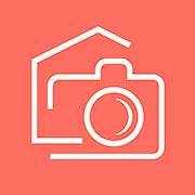 Architekt Kadru - Fotograf wnętrz