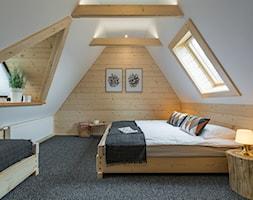 Sypialnia+-+zdj%C4%99cie+od+Architekt+Kadru
