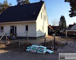 Panele+ogrodzeniowe+-+zdj%C4%99cie+od+Graupanel+-+bramy%2C+ogrodzenia+i+automatyka