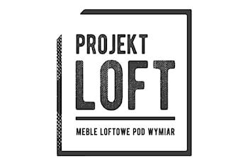 Projekt Loft
