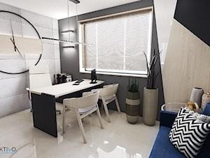 Projektivo - Architekt / projektant wnętrz