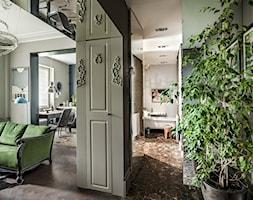 Salon+-+zdj%C4%99cie+od+Anna+Koszela.+Architekt+wn%C4%99trz