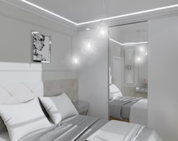 Sypialnia+-+zdj%C4%99cie+od+oaky+studio