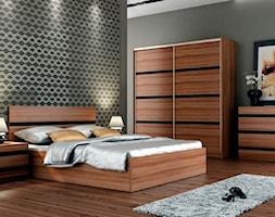 Sypialnia+-+zdj%C4%99cie+od+Alvako.pl